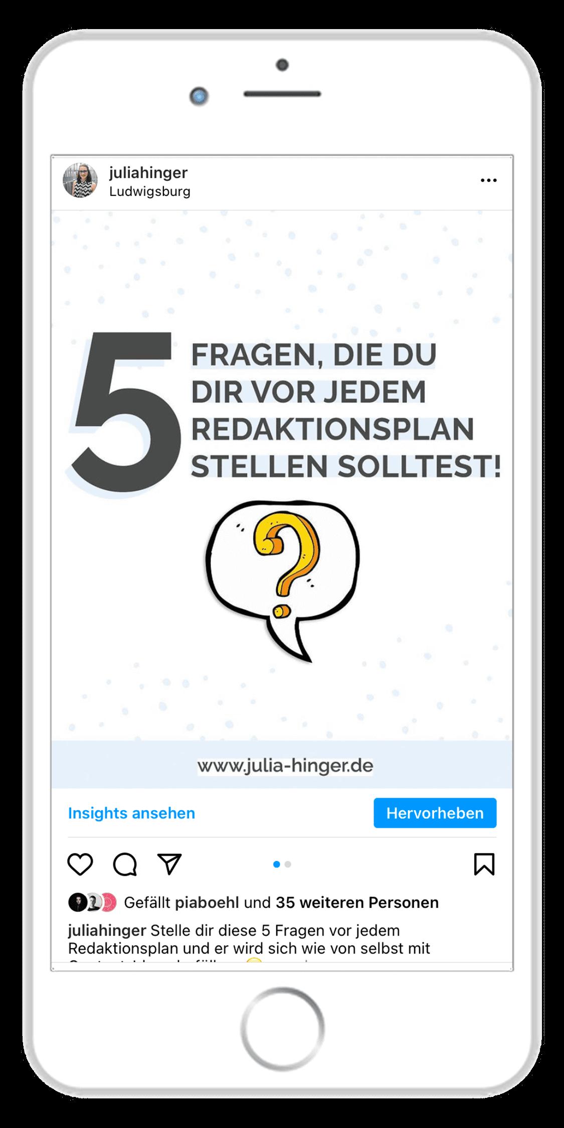 Referenzen_Instagram_19